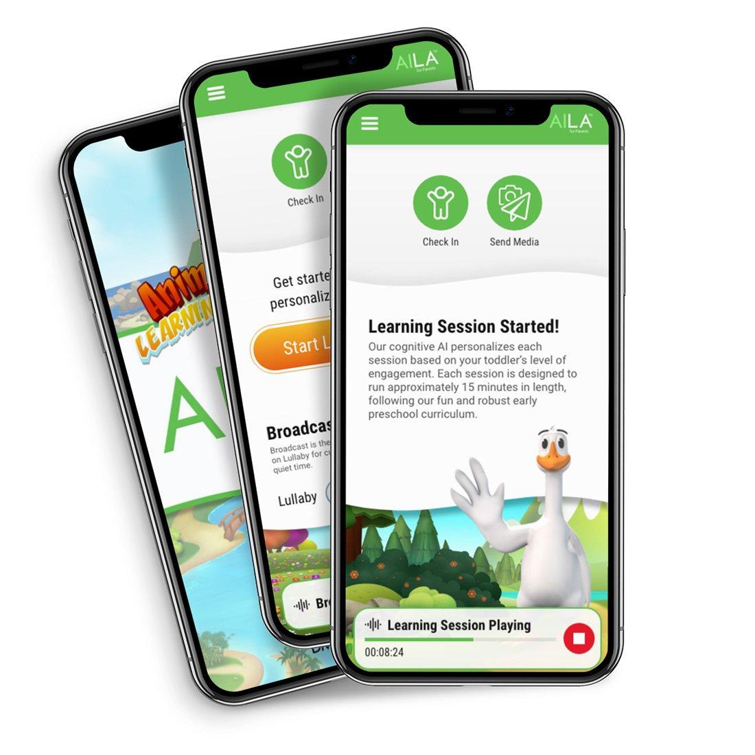aila-parent-app-iphones